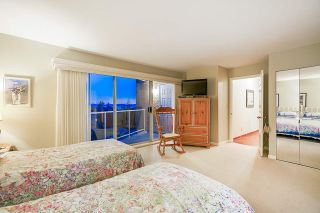 Photo 9: 4839 NORTHWOOD Place in West Vancouver: Cypress Park Estates House for sale : MLS®# R2565827