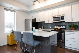 Photo 6: 305 750 Tache Avenue in Winnipeg: St Boniface House for sale (2A)  : MLS®# 1931160