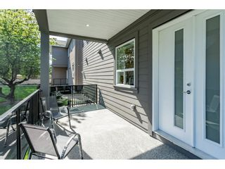 Photo 20: 12988 CARLUKE Crescent in Surrey: Queen Mary Park Surrey House for sale : MLS®# R2415665