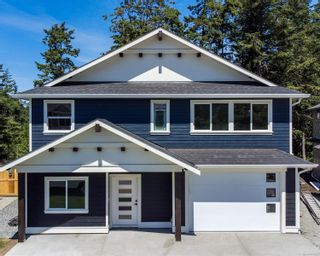 Photo 1: 916 Blakeon Pl in : La Olympic View House for sale (Langford)  : MLS®# 878963