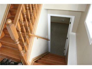 Photo 16: 416 MT ABERDEEN Close SE in Calgary: McKenzie Lake House for sale : MLS®# C4116988