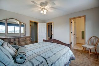 Photo 35: 15 Stage Coach Trail in Rural Rocky View County: Rural Rocky View MD Detached for sale : MLS®# A1103869