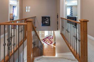 Photo 14: 3040 MACNEIL Way in Edmonton: Zone 14 House for sale : MLS®# E4263321