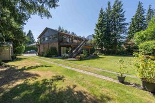 "Photo 33: 2051 CHEAKAMUS Way in Squamish: Garibaldi Estates House for sale in ""GARIBALDI ESTATES"" : MLS®# R2593348"