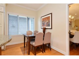 """Photo 11: 3449 W 20TH Avenue in Vancouver: Dunbar House for sale in """"DUNBAR"""" (Vancouver West)  : MLS®# V1137857"""