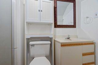 Photo 19: 110 90 Lawrence Avenue: Orangeville Condo for sale : MLS®# W5329629