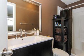 Photo 21: 14719 DEER RIDGE Drive SE in Calgary: Deer Ridge House for sale : MLS®# C4133557