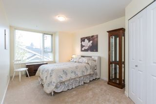 Photo 17: 317 7089 MONT ROYAL SQUARE in Vancouver East: Champlain Heights Condo for sale ()  : MLS®# R2007103