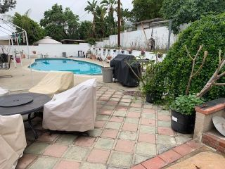 Photo 8: 301 W Channing Street in Azusa: Residential for sale : MLS®# 513007