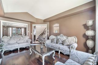 Photo 6: 2259 SICAMOUS Avenue in Coquitlam: Coquitlam East House for sale : MLS®# R2561068