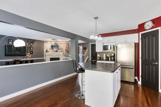 Photo 27: 75 SOMERGLEN Place SW in Calgary: Somerset Detached for sale : MLS®# A1036412