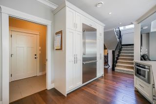 """Photo 12: 7654 211B Street in Langley: Willoughby Heights House for sale in """"Yorkson"""" : MLS®# R2587312"""