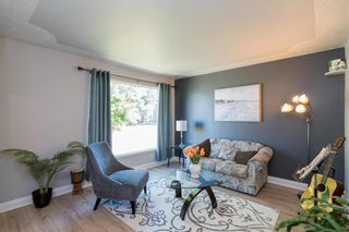 Photo 4: 430 Marion Street in Winnipeg: St Boniface Residential for sale (2A)  : MLS®# 202113557