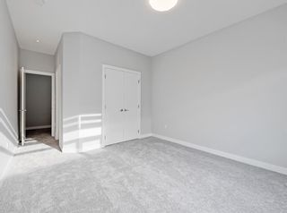 Photo 18: 105 408 27 Avenue NE in Calgary: Winston Heights/Mountview Row/Townhouse for sale : MLS®# A1089624