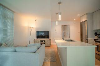 Photo 11: 407 1090 Johnson St in Victoria: Vi Downtown Condo for sale : MLS®# 867292