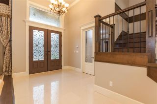 Photo 3: 11800 MELLIS Drive in Richmond: East Cambie House for sale : MLS®# R2221814