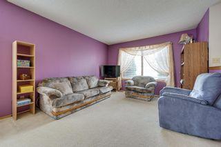 Photo 6: 12 DEACON Place: Sherwood Park House for sale : MLS®# E4253251