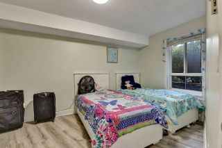 Photo 8: 101 8110 120A Street in Surrey: Queen Mary Park Surrey Condo for sale : MLS®# R2624062