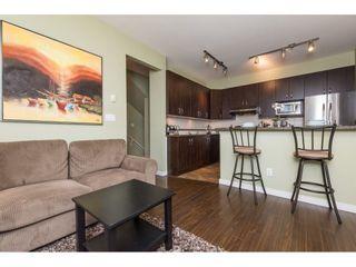 Photo 13: 13 22380 SHARPE Avenue in Richmond: Hamilton RI Townhouse for sale : MLS®# R2255923