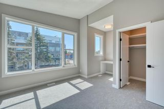 Photo 29: 636 17 Avenue NW in Calgary: Mount Pleasant Detached for sale : MLS®# A1060801
