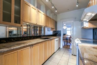 Photo 6: 204 6263 RIVER ROAD in Ladner: Home for sale : MLS®# R2226496