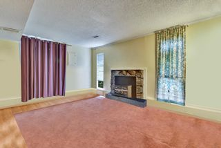 Photo 12: 15554 104A Avenue in Surrey: Guildford House for sale (North Surrey)  : MLS®# R2545063