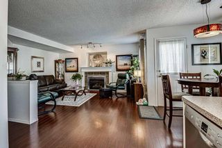 Photo 9: 103 Royal Elm Way NW in Calgary: Royal Oak Detached for sale : MLS®# A1111867