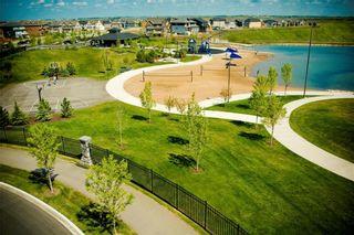 Photo 41: 112 20 MAHOGANY Mews SE in Calgary: Mahogany Apartment for sale : MLS®# A1124891