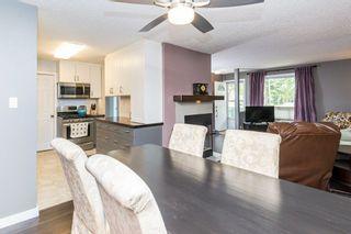 Photo 20: 41 2703 79 Street in Edmonton: Zone 29 Carriage for sale : MLS®# E4255399