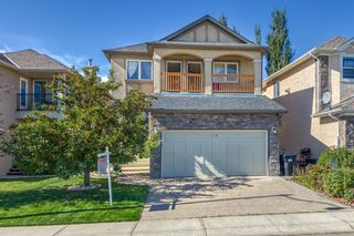 Main Photo: 17 Sherwood Parade NW in Calgary: Sherwood Detached for sale : MLS®# A1150062