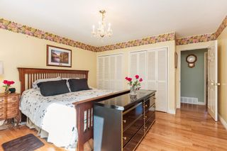 Photo 10: 56 WagonWheel Cres in Langley: Home for sale : MLS®# R2212194