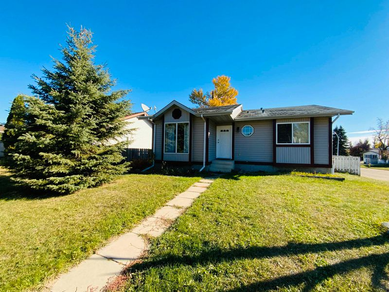 FEATURED LISTING: 117 Cameron Crescent Wetaskiwin