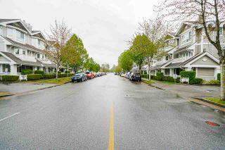 Photo 21: 55 22000 SHARPE Avenue in Richmond: Hamilton RI Townhouse for sale : MLS®# R2572983