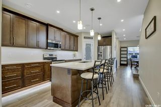 Photo 6: 2209 Francis Street in Regina: Broders Annex Residential for sale : MLS®# SK873717