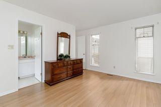 Photo 11: 30 2865 GLEN DRIVE in Coquitlam: Eagle Ridge CQ House for sale : MLS®# R2397541