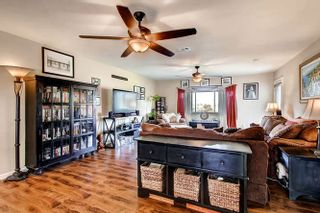 Photo 4: SAN DIEGO House for sale : 3 bedrooms : 7376 Gribble