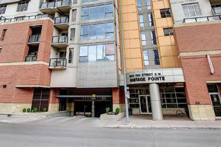 Photo 2: 2115 1053 10 Street SW in Calgary: Beltline Apartment for sale : MLS®# A1098474