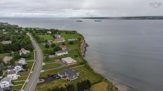Photo 31: 809 Shore Road in Sydney Mines: 205-North Sydney Residential for sale (Cape Breton)  : MLS®# 202119674