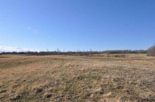 Photo 23: 10 57126 Range Road 12: Rural Barrhead County Rural Land/Vacant Lot for sale : MLS®# E4241768