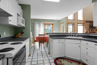 Photo 7: 43 Parish Bay in St Andrews: R13 Residential for sale : MLS®# 202121636
