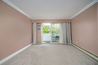 """Photo 4: 202 9175 MARY Street in Chilliwack: Chilliwack W Young-Well Condo for sale in """"RIDGEWOOD COURT"""" : MLS®# R2614445"""