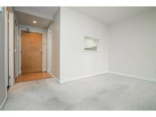 Photo 19: 2502 1166 MELVILLE STREET in Vancouver: Coal Harbour Condo for sale (Vancouver West)  : MLS®# R2295898