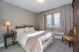 Photo 16: 9 24455 61 Avenue in Langley: Salmon River House for sale : MLS®# R2246906