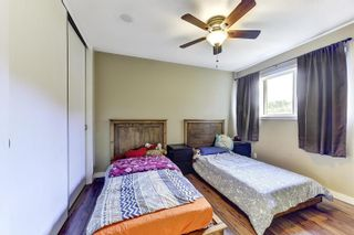Photo 13: 6213 Whinton Crescent, in Peachland: House for sale : MLS®# 10240890