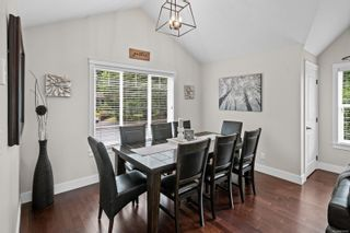 Photo 24: 2016 Stellys Cross Rd in : CS Saanichton House for sale (Central Saanich)  : MLS®# 879160