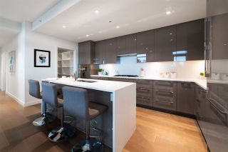 """Photo 8: 501 5189 CAMBIE Street in Vancouver: Cambie Condo for sale in """"CONTESSA"""" (Vancouver West)  : MLS®# R2561508"""