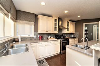 Photo 11:  in Edmonton: Zone 20 House for sale : MLS®# E4260292