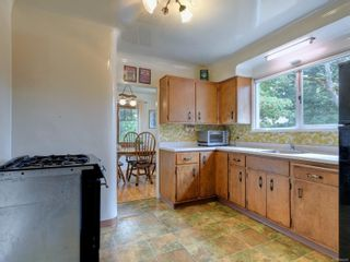 Photo 7: 3840 Synod Rd in : SE Cedar Hill House for sale (Saanich East)  : MLS®# 884493