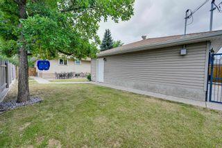 Photo 40: 8116 96 Avenue in Edmonton: Zone 18 House for sale : MLS®# E4253261