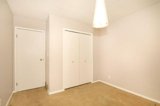 Photo 30: 2 Chinook Road: Beiseker Detached for sale : MLS®# A1116168